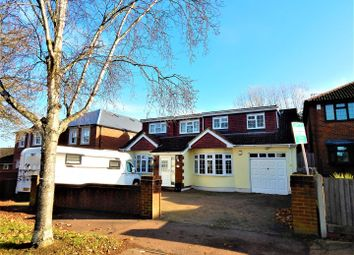 5 bed detached house for sale in City Way, Rochester ME1