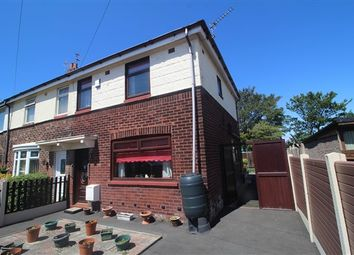 Thumbnail 2 bed property for sale in Kingsmede, Blackpool