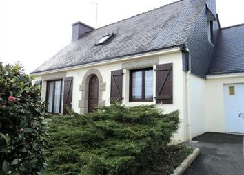 Thumbnail 3 bed property for sale in Limerzel, Morbihan, France