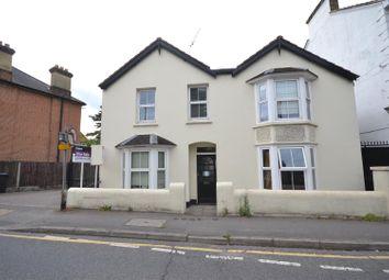 Thumbnail Studio for sale in Ashley Road, Epsom