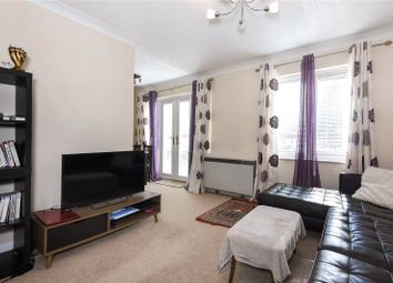 Thumbnail 1 bed flat to rent in Greys Court, Sidmouth Street, Reading, Berkshire