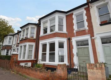 Thumbnail 1 bedroom flat to rent in Marine Avenue, Westcliff On Sea, Essex