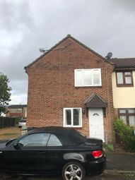 Thumbnail 1 bed semi-detached house to rent in Portsea Road, Tilbury