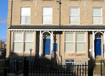 Kirkgate, West Yorkshire BD18