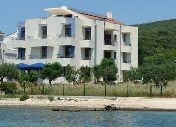 Thumbnail Hotel/guest house for sale in 110Kapp, Biograd Na Moru, Croatia