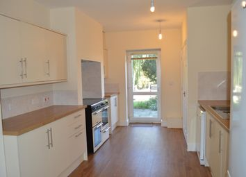 3 bed property to rent in Allington Lane, Fair Oak, Eastleigh SO50