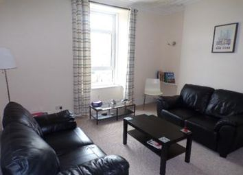 Thumbnail 1 bed flat to rent in Lilybank Place, First Floor Whole
