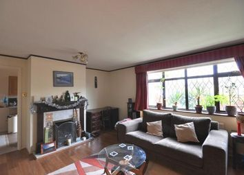Thumbnail 3 bed end terrace house to rent in Cordingley Road, Ruislip