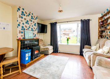 Thumbnail 2 bed semi-detached house for sale in Cabell Road, Guildford