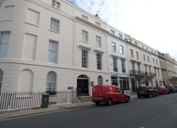 Thumbnail 1 bed flat to rent in Portland Street, Southampton