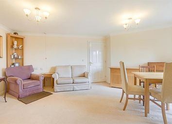 Thumbnail 1 bed flat for sale in Rockwood Park, St. Hill Road, East Grinstead