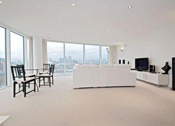2 bed flat for sale in Western Gateway, Royal Docks E16