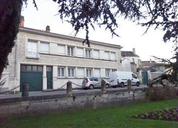 Thumbnail 2 bed apartment for sale in Poitiers, Vienne, France