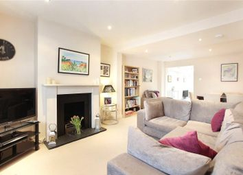 Thumbnail 3 bedroom property to rent in Ballantine Street, Wandsworth, London