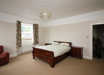 Thumbnail 1 bedroom flat to rent in Hannaford Lane, Swimbridge, Barnstaple