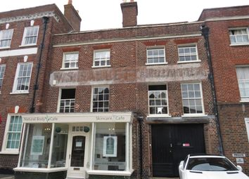 Thumbnail 5 bed property for sale in Market Street, Poole
