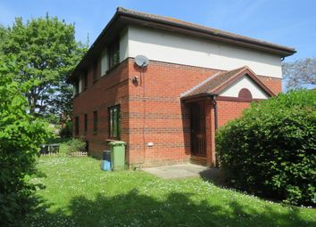 Thumbnail 1 bedroom property for sale in Drummond Hay, Willen, Milton Keynes