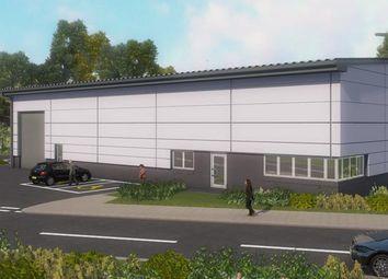 Thumbnail Warehouse to let in Penrice House, Swansea West Business Park, Bailey Court, Felinfach, Swansea, Swansea