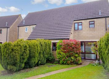 Thumbnail 3 bed terraced house for sale in Fosse Close, Cirencester