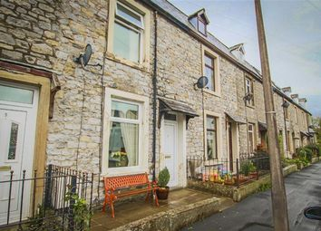 Thumbnail 4 bed terraced house for sale in Bright Street, Clitheroe, Lancashire