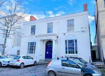 Thumbnail Commercial property for sale in Cambray Place, Cheltenham