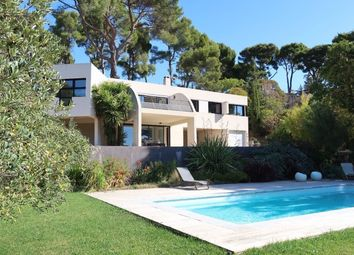 Thumbnail 3 bed property for sale in Cassis, Var, France