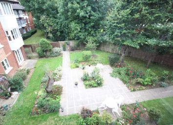 Thumbnail 1 bed flat for sale in Beechwood Grove, London
