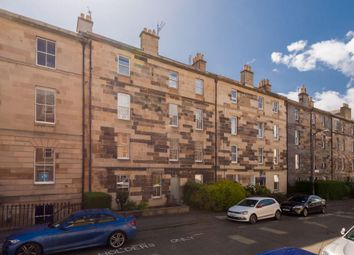 Thumbnail 1 bed flat to rent in West Newington Place, Newington, Edinburgh