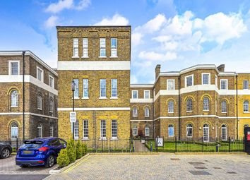 Hilda Road, Southall UB2. 3 bed flat for sale