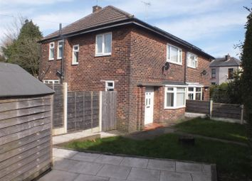 3 bed semi-detached house to rent in Springs Lane, Stalybridge SK15