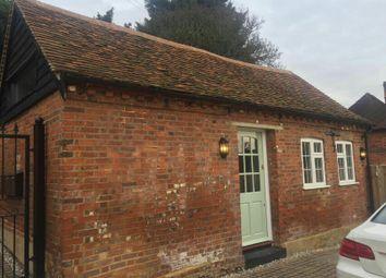 Thumbnail Studio to rent in Spring Lane, Farnham Royal