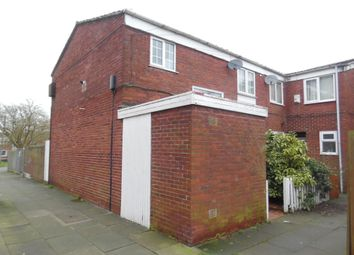 Thumbnail 3 bed terraced house for sale in Dalemeadow Road, Liverpool