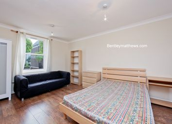 Thumbnail 5 bedroom semi-detached house to rent in Lockesfield Place, Docklands
