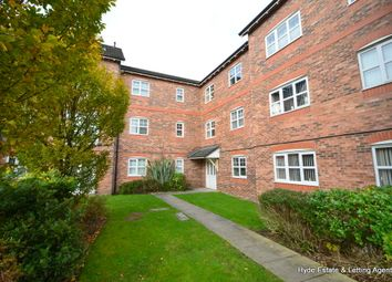Thumbnail 2 bedroom flat to rent in Barton Street, Farnworth, Bolton