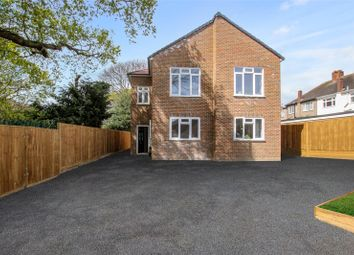 Parish Gate Drive, Sidcup, Kent DA15, south east england property