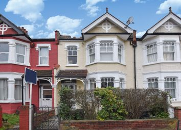 Thumbnail 4 bed property for sale in Winifred Road, Wimbledon