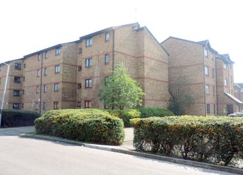 Thumbnail 1 bed flat for sale in Bridge Meadows, New Cross, London