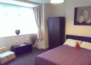 3 bed shared accommodation to rent in Alliance Avenue, Hull HU3
