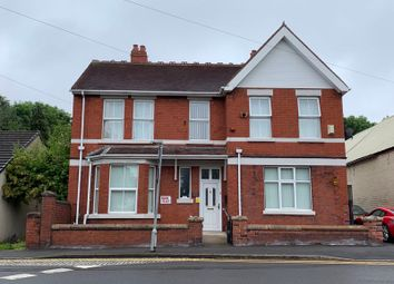 Thumbnail Room to rent in Stafford Road, Oakengates, Telford