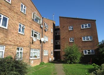 Thumbnail 1 bedroom flat for sale in Somerby Garth, Peterborough