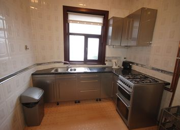Thumbnail 2 bed flat to rent in Bolton Road, Blackburn