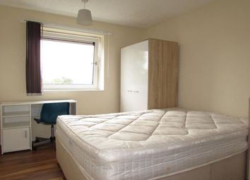 Thumbnail Room to rent in Crown Street, Portsmouth