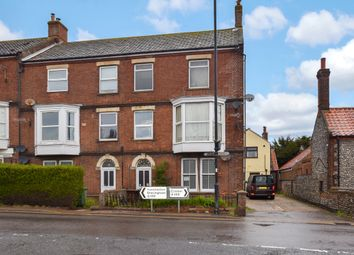 Thumbnail 1 bed flat for sale in High Street, East Runton, Cromer