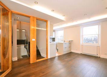 Thumbnail 2 bedroom flat to rent in Harvard Road, Chiswick
