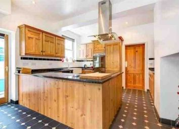 Thumbnail Room to rent in Church Road, Earley