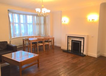 Thumbnail Room to rent in Quadrant Close, The Burroughs, Hendon