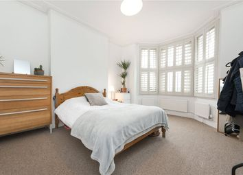 Thumbnail 2 bed maisonette to rent in Furness Road, London