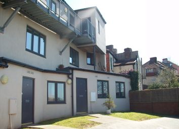 Thumbnail 1 bed flat to rent in Bedminster Down Road, Bedminster, Bristol