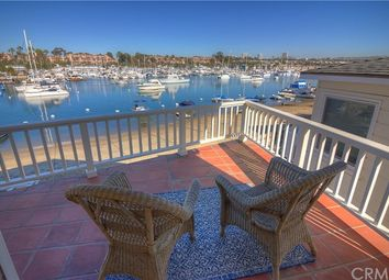 Thumbnail 4 bed property for sale in 307 N Bay Front, Newport Beach, Ca, 92662
