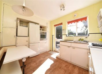 3 bed semi-detached house for sale in Howcroft Crescent, West Finchley N3
